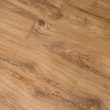 interlocking vinyl plank flooring reviews trafficmaster