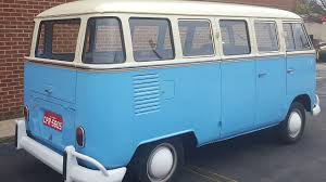 1974 volkswagen bus 1974 volkswagen vans for sale near raleigh north carolina 27606