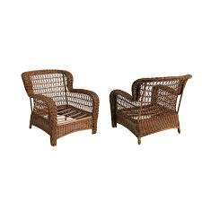 Ebay Patio Furniture Sets by Beautiful Lowes Patio Furniture Sets Clearance 16 On Ebay Patio