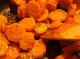 chhiwate ramadan cuisine marocaine chhiwate ramadan cuisine marocaine ohhkitchen com