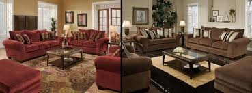 home decor outlets our favorite living room sets for tall people home decor outlets