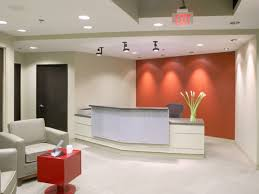 kitchen office ideas interior design modern office interior design