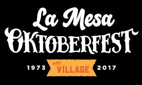 event info la mesa oktoberfest san diego u0027s largest oktoberfest