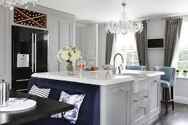 meuble cuisine anglaise typique cuisine anglaise typique beautiful meuble cuisine anglaise typique