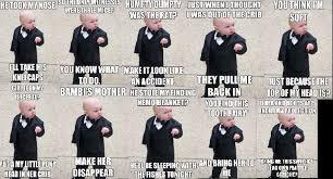 Godfather Baby Meme - pics funny gif heaven