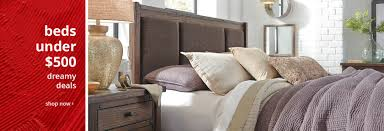Home Design Furniture Ashley Furniture Homestore Home Furniture And Decor