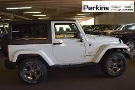 jeep wrangler saharah 2017 jeep wrangler 4x4 colorado springs co woodland park