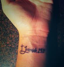 download small bible verse tattoo danielhuscroft com
