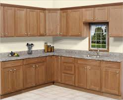 best of hardware for oak kitchen cabinets communiststudies net