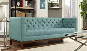 teal chesterfield sofa i want to buy a chesterfield sofa can someone tell me which