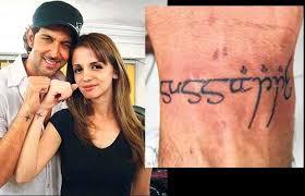 top 5 b town overwhelming celebrities with tattoo u0027s stillunfold