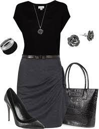 best 25 business professional dress ideas on pinterest business