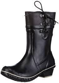 sorel tofino s boots canada sorel boots tofino sorel conquest glow s boots