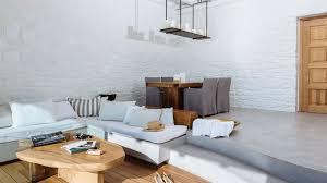 Spiegel Home Decor Mykonos Home Decor Home Decor