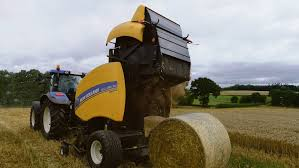 film on film balers balers fantastic plastic or is it