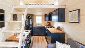 29 Best Tiny Houses Design Ideas for Small Homes
