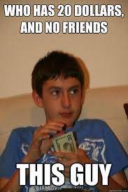 No Friends Meme - no new friends meme 28 images star wars no meme imgflip why do