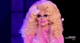 Drag Queen Meme - rupaul s drag race all stars 3 every single meme so far