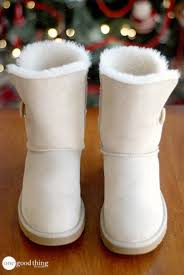 ugg wellies sale best 25 boots sale ideas on