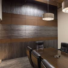 Meeting Room Credenza 96 Best Meeting Room Precedents Images On Pinterest Meeting