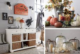 Fall Entryway Decorating Ideas