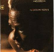 miles davis sketches of spain album review 2 sputnikmusic
