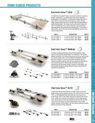 stone tools u0026 more simplebooklet com