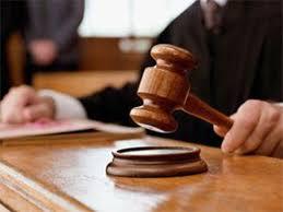 lexus india surat court rejects natarajan plea to drop carges in car import case