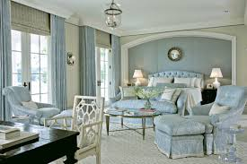 Feng Shui Bedroom Mirror Feng Shui Bedroom Learn How Mirrors In The Bedroom Can Enhance