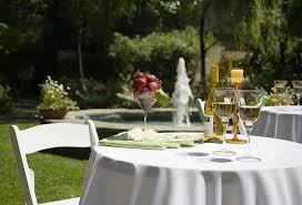 Bay Area Wedding Venues Palo Alto And Bay Area Wedding Venues And Event Spaces
