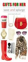 284 best gift ideas for women in their 20 u0027s images on pinterest