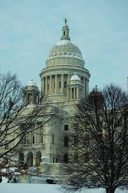 rhode island state house judging food by its cover providence monthly providenceonline com