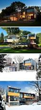 3830 best modern architecture images on pinterest architecture