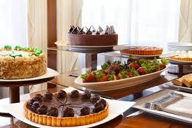 restaurants open on thanksgiving san jose restaurant menus dining at dolce hayes mansion san jose hotels
