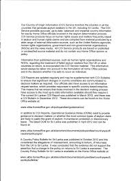Cover Letter Types Cover Letter For A Job Resume Resume For Your Job Application
