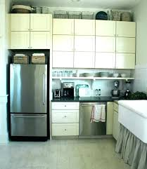 lowes under cabinet microwave lowes under cabinet microwave kitchen laminate sheets for cabinets