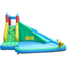 inflatable water slides for sale slide u0026 splash lifespan kids