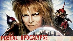 David Bowie Labyrinth Meme - a critical analysis of david bowie s crotch bulge in labyrinth