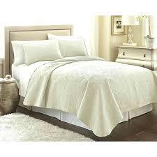 Duvet Set King Size King White Duvet Cover Ivarose 4pcs Egyptian Cotton Ginkgo