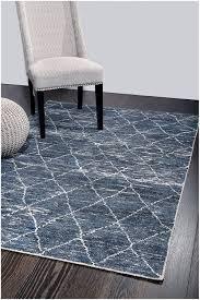 Pottery Barn Shag Rug rugs moroccan trellis rug for inspiring mediterranean style ideas