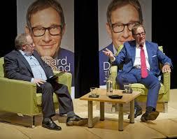 richard desmond fear of failure made me a billion uk news