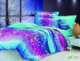 Teenage Bed Comforter Sets by Doona Covers For Teenage Google Search Doona Covers