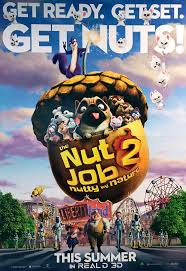 streams hd watch u0026 download the nut job 2 nutty by nature 2017