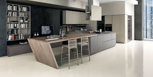 contemporary kitchen furniture kitchen cabinets modern and ergonomic kitchen designs