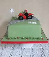 birthday gallery u2013 porsham cake maker in plymouth