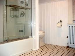 bathroom remodeling designs bathroom remodeling bathroom remodeling designs s s remodeling