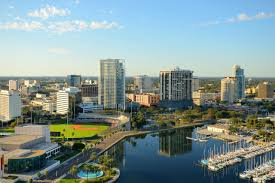 Tampa Florida Zip Code Map by 8 Great Neighborhoods In Tampa Bay Gac