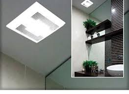 Modern Bathroom Fan Free Bathroom Stylish Amazing Panasonic Bathroom Fan