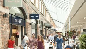 designer outlets mcarthurglen designer outlet swindon things to do in wiltshire