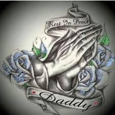 cross drawings praying tattoos designs ideas and